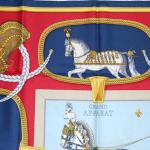 Hermès-sjaal-1